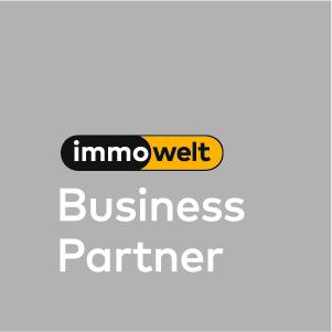 Immo Welt - GBS Grundstücksbörse & Service GmbH